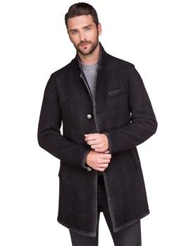 Пальто Gimos 7L740