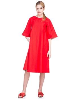 Платье Albino Teodoro   AB507