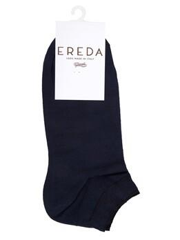 Носки EREDA PECS146C