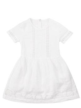 Платье 120% Lino N1G4836