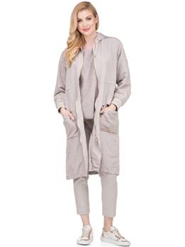 Куртка Lorena Antoniazzi LP3302C1