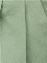 Шорты Les Copains Blue 0J3075 97% хлопок 3% эластан Зеленый Румыния изображение 4