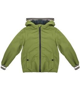 Куртка Herno GI0013B