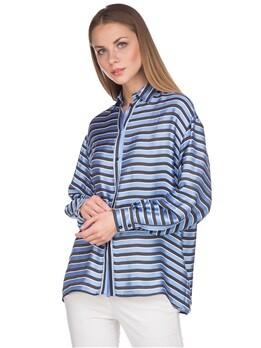 Блуза Missoni 210392
