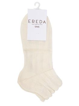 Носки EREDA 18PECS1316DC