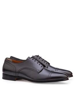 Ботинки Santoni MCWG15968