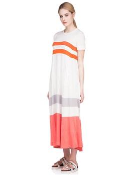 Платье Agnona AR917