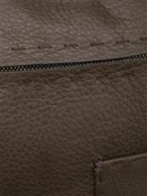 Сумка Henry Beguelin BU3413 100% кожа Хаки Италия изображение 5