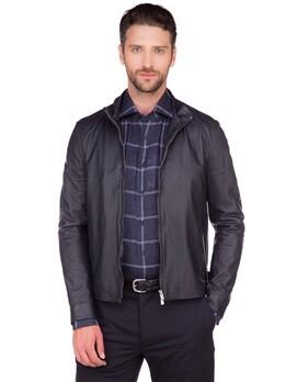 Куртка RVL RP18146