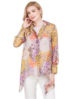 Блуза Les Copains 0L2401