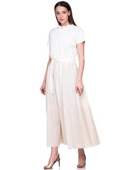 Платье Albino Teodoro   AB541