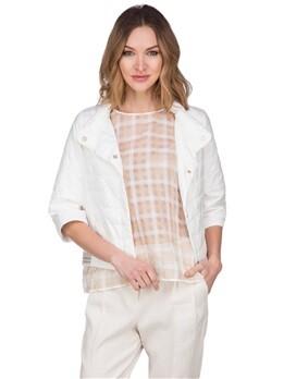 Куртка Lorena Antoniazzi LP3304P3