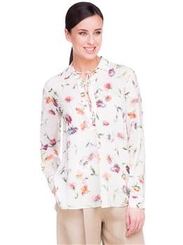 Блуза ANTONELLI V1733