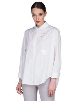 Рубашка Lorena Antoniazzi LP3332CA1S