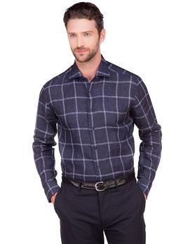 Рубашка XACUS 358ML
