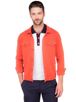 Куртка EREDA 21101