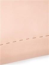 Сумка Henry Beguelin BD3442 100% кожа Розовый Италия изображение 5
