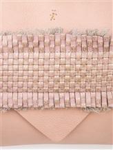 Сумка Henry Beguelin BD3442 100% кожа Розовый Италия изображение 6