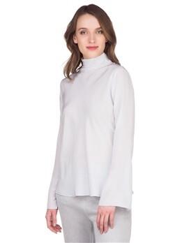 Рубашка Agnona T2020Y