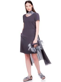 Платье Lorena Hayot by Lorena Antoniazzi LH08X6
