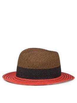 Шляпа Les Copains 0RA220