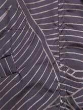 Полупальто Herno GC0180D 100% полиамид Розовый Италия изображение 4