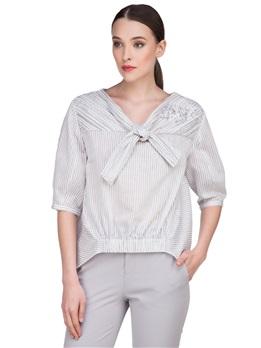 Блузка Lorena Antoniazzi LP3330CA3