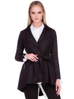 Куртка Angela Ferrario ANTIBES