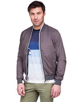 Куртка Herno GI0142U