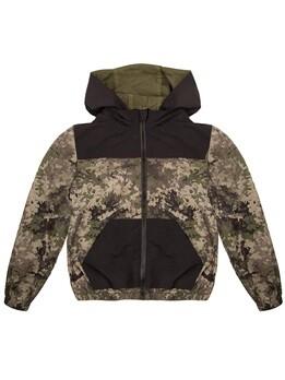 Куртка Herno GI0010B