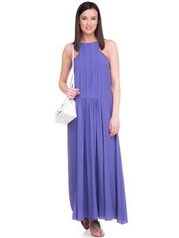 Платье Les Copains 0L5310