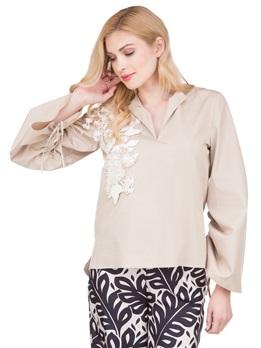 Блузка Les Copains 0L2351