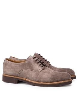 Ботинки ANDREA ZORI 7888