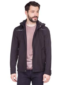 Куртка Herno GI034UL