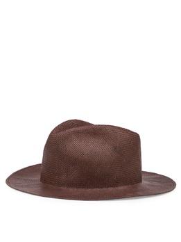 Шляпа EREDA 13/426-SG PF001