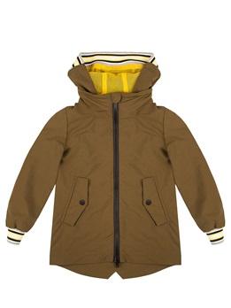 Куртка Herno GC0010B