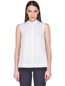 Рубашка Peserico S0856000Q5