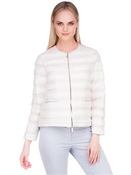 Куртка Peserico S24132C02