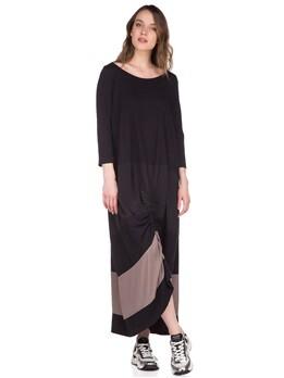 Платье Pier Antonio Gaspari 1M6306