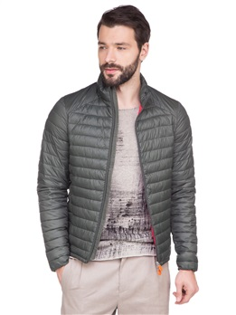 Куртка Save the Duck D3243M