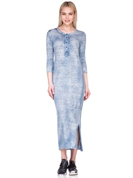 Платье AVANT TOI 218D1814