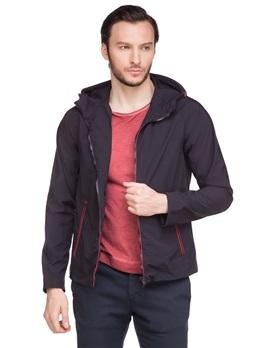 Куртка Herno GI0122U