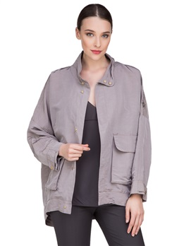 Куртка Lorena Antoniazzi LP3302C4