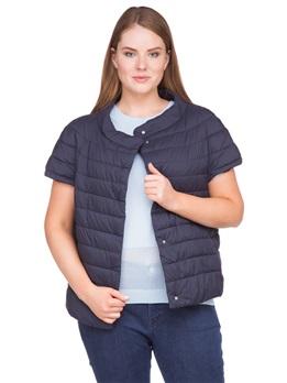 Куртка Herno PC0039D