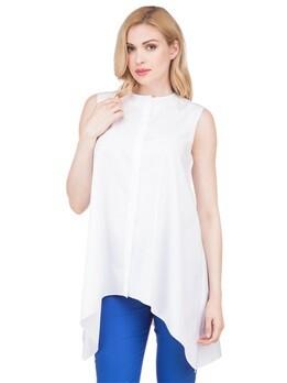 Рубашка Les Copains 0L2405