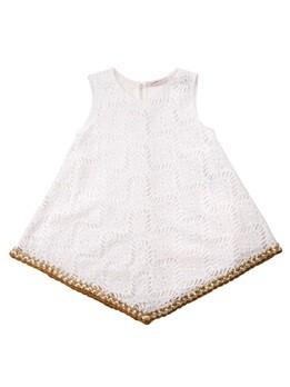 Платье Missoni 219301