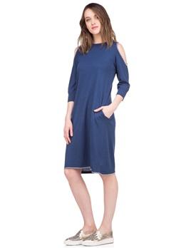 Платье Colombo MA03206