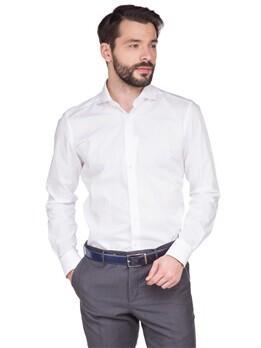 Рубашка XACUS 520ML