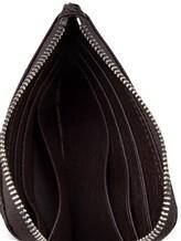 Визитница A.G.Spalding&Bros 175455 100% кожа Коричневый Китай изображение 2