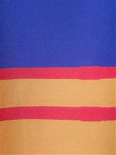 Сарафан Maryling 61700 100% шёлк Оранжевый Китай изображение 4